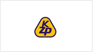 Alfa Forwarding członkiem Kaszubskiego Związku Pracodawców