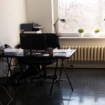 Zapraszamy do nowo otwartego Biura Spedycji Drogowej w Warszawie
