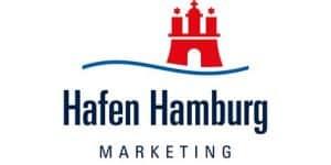 konferencja port of hamburg